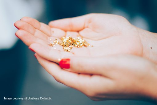 Gold-Dust-A-Poem